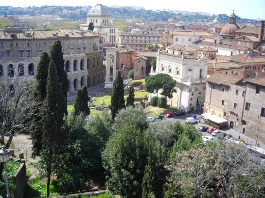 Roma-gourmet_CafCap_panorama2.jpg