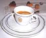 Assaggi di Teatro: piccola pasticceria e caffè