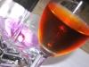 Assaggi di... vino passito