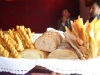 Assaggi di Teatro: il cestino del pane de Il Pagliaccio