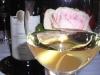 Assaggi di vino: la vistahia - Feudi della Medusa