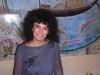 Assaggi di Teatro: Maria Luisa Basile, ideatrice e curatrice del progetto