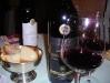 Assaggi di Teatro: i vini Feudi della Medusa accompagnano la performance di Agata e Romeo dedicata a Il Vangelo secondo Pilato