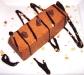 Assaggi di Teatro: lingotto di cioccolato gianduia