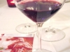 Assaggi di vini: Cannonau 2006 Feudi della Medusa