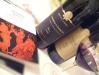 Assaggi di Teatro: Baccanti e vini Feudi della Medusa