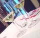 Assaggi di Vino: Feudi della Medusa