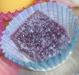 Assaggi di Teatro: gelatina di frutta