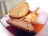Assaggi di Teatro: il pane e la rosetta del Convivio