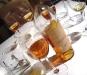 Assaggi di Vino: Aristeo Feudi della Medusa