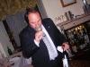 Assaggi di Vino: l'olfatto