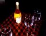 Assaggi di Vino passito