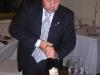 Assaggi di Vino: il Sommelier Massimo Troiani