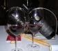 Assaggi di Teatro al Convivio Troiani: Cannonau 2003 e 2004 Feudi della Medusa