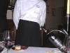 Assaggi di Teatro: lo chef Angelo Troiani