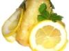 Assaggi di teatro: Baccalà islandese fritto e polvere di paprika