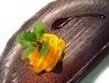 Assaggi di Teatro: mousse di clementine