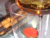 Assaggi di vino: Aristeo 2006 Feudi della Medusa