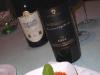 Assaggi di vino: Cannonau 2005 Feudi della Medusa
