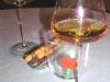 Assaggi di vino passito: Aristeo 2005 Feudi della Medusa