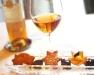 Assaggi di vino: Aristeo 2005 Feudi della Medusa e piccola pasticceria