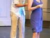 Assaggi di Teatro: Il laureato con Giliana De Sio