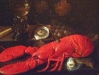 lobster-still-life3.jpg
