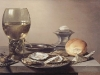 pieter-claesz_still-life-oysters.jpg