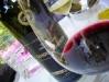 Assaggi di Teatro: il Cannonau 2004 Feudi della Medusa scelto per accompagnare il Vulcano di maccheroni