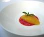 Assaggi di Teatro: pre-dessert al frutto della passione
