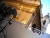 Assaggi di Teatro al Pagliaccio di Roma