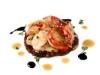 Astice e foie gras di Pierluigi Consonni - Vintage 1997, Torino
