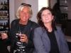 Assaggi di Teatro - Conferenza stampa: Angela Cutò, Responsabile Area Comunicazione Promozione Marketing ETI e Isabella Guidoni Responsabile Comunicazione Promozione Teatro Valle