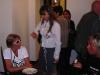 Assaggi di Teatro - Conferenza stampa: la Vicepresidente di RAI Trade Alba Calia e Francesca Quartucci del Teatro Quirino