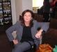 Assaggi di Teatro - Conferenza stampa: Isabella Guidoni Responsabile Comunicazione Promozione Teatro Valle