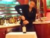 Assaggi di vino: la Sommelier Francesca Tradardi degusta Feudi della Medusa