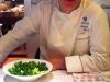 Assaggi di Teatro: lo chef Massimo Riccioli