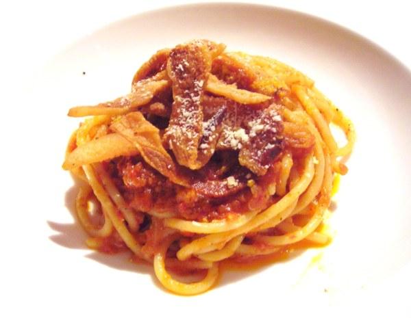 Ricette degli chef antipasti for Ricette degli antichi romani
