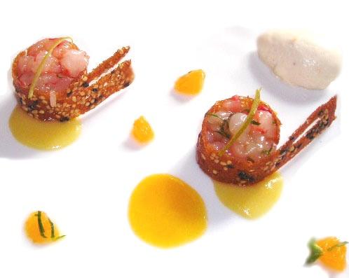 Ricette cucina italiana gourmet ricette popolari sito for Ricette alta cucina italiana