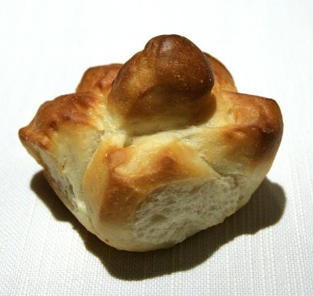 pane-rosetta_roma-gourmet442.jpg