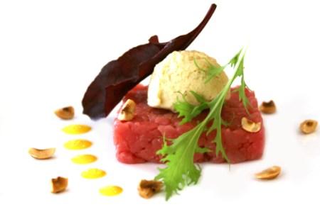 Ricette degli chef carne - Cucina gourmet ricette ...