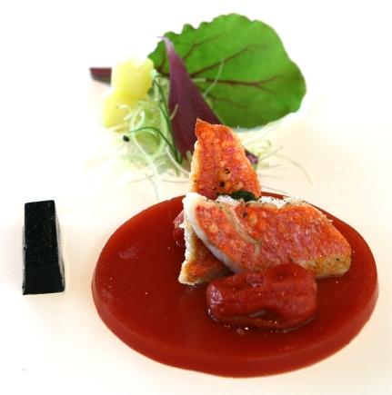 Gourmet ricette - Cucina gourmet ricette ...