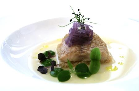 Ricette cucina creativa pesce