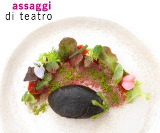 La Credenza Ristorante Torino : Cantina di ristorante la credenza foto