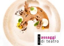 La Credenza Grasso : Cucina italiana part 3